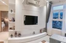 Bán căn hộ Q9 Giá 1t tỷ 2pn đường Liên Phường, ngay khu biệt thự hiện hữu Lh 0938 128 235