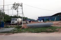 485 triệu - Đất sát KCN Mỹ Phước 3 Bình Dương tiện kinh doanh nhà trọ