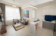 Bán căn hộ Thủ Thiêm Garden Quận 9 giá gốc từ chủ đầu tư 1 tỷ có vat Lh 0938 128 235