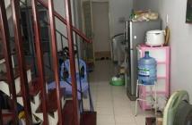 Bán căn hộ Ehome 2 Diện tích 51m2 tầng 8 thoáng mát giá 850tr đã có sổ hồng LH 0948649760 Gặp Lý