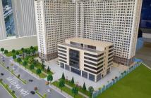 Bán căn hộ Sài Gòn Gateway, mặt tiền Xa Lộ Hà Nội, Quận 9, giá từ chủ đầu tư: 1.5 tỷ có VAT 2pn/2wc. Lh: 0938 128 235