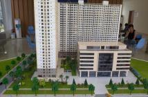 Nhanh tay mua ngay kẻo hết, căn hộ Mặt tiền Xa Lộ Hà Nội, ngay khu Công Nghệ Cao, Quận 9 Giá 1.35 tỷ/2pn. Lh: 0938 128 235