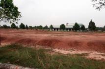 474 triệu - Đất gần chợ tại KCn đang hoạt động Mỹ Phước 3 Bình Dương