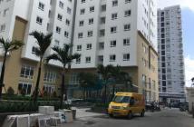 Chủ nhà cần bán căn hộ Topaz Center, Tân Phú, diện tích 72m2, thiết kế 2PN, 2WC