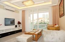 Siêu phẩm khu căn hộ cao cấp giá rẻ The Avila, mặt tiền An Dương Vương, từ 900tr/2PN, 2WC