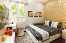 Mở bán 45 căn hộ cuối cùng Him Lam Phú An giá 1.7 tỷ/căn, 2 phòng ngủ, 2 WC,