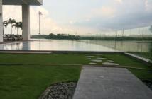 Kẹt vốn sang nhượng lại căn Đảo Kim Cương, 3 phòng ngủ, 117m2, có sân vườn 88m2