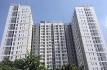 Cần bán căn Galaxy 9 3PN, view bitexco, sông SG, full nội thất, 4,2 tỷ, 93m2. LH 0909 182 993