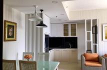 Chính chủ bán căn 2PN Masteri Q2, tầng cao, full nội thất, sang tên trực tiếp, 2.8 tỷ. 0902995882