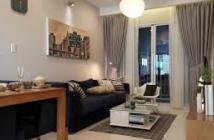 Chủ đầu tư chính thức mở bán nhà ở xã hội ngay mặt tiền Phạm Thế Hiển, giá 14,9tr/m2. LH 0903105193
