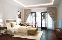 Bán căn hộ An Thịnh, quận 2. 2 phòng ngủ, giá 2.55 tỷ