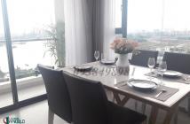 Bán căn hộ NewCity 2 phòng ngủ 2.5 tỷ. Full nội thất . 0909991706