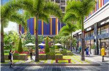 Dự án Saigon Avenue  mặt tiền Vành Đai 2