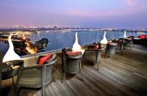 Cần tiền bán gấp căn hộ Saigon South Plaza 2pn, 61.5m2, 1.75 tỷ, view sông. LH 0909182993