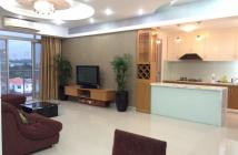Bán gấp căn hộ cao cấp Park View Phú Mỹ Hưng Quận 7, diện tích 106 m2, giá 3.3 tỷ LH 0916427678