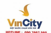 Bán shophouse Vincity Q9 số lượng hạn chế, đầu tư sinh lợi cao.LH: 0907667560 để book vị trí đẹp