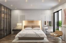 Cần tiền bán gấp căn hộ Imperia, 3pn, 135m2, giá 4.4 tỷ, HĐ thuê 23.1 triệu/tháng. LH 01636.970.656