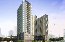 Chuẩn căn hộ cao cấp của cư dân hiện đại Kingsway Tower, liên hệ: 0961555071