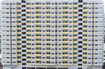 Bán căn hộ chung cư tại phường An Lạc, Bình Tân, Hồ Chí Minh, diện tích 71m2, giá 1.15 tỷ