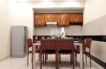 Cần bán gấp căn hộ Võ Đình nhận nhà ngay thiết kế thoáng vuông vức đẹp
