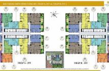 Cần bán căn hộ Imperia, 2pn, 95m2, giá 3.7 tỷ, full NT, HĐ thuê 16.8 triệu/tháng. LH 0909182993