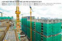 Chính sách ưu đãi căn hộ Him Lam Phú An áp dụng trong tháng 9/2017 - Liên hệ Hoàng Tuấn