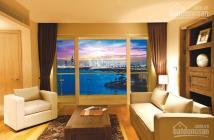 Bán căn hộ Đảo Kim Cương quận 2, nhận nhà ở ngay, 3 phòng ngủ, 125m2