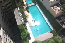 Cần cho thuê căn hộ, Officetel dt từ 33-100m2 giá thuê 10-32tr trung tâm Q.5 liên hệ 01224778433