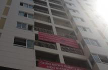 Chính chủ cần tiền bán căn hộ chung cư quận 7 Mỹ Phú Petroland