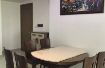 Cho thuê căn hộ The Park Residence 2 phòng ngủ full nội thất 12 triệu 01214.388.368
