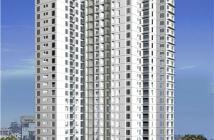Bán căn hộ Horizon, Q1, 70m2, 1pn, 3.4tỷ. LH 0908556007