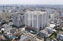 Bán gấp căn hộ Oriental Plaza giá thấp nhất thị trường, rẻ hơn CĐT 200tr view đẹp. LH 0917188879