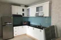 Chuyên chuyển nhượng căn hộ Masteri Thảo Điền 1-3 PN chênh lệch thấp. LH: 0902442334