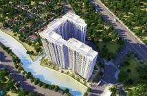 Nhận chiết khấu lên đên 10% khi sở hữu căn hộ Jamila LH 0908461211 để được tư vấn cụ thể