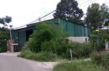 Bán đất chính chủ giá tốt mặt tiền Sông Lu - Củ Chi. LH Anh Kha 0903380825
