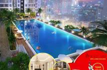 Cảng Nhà Rồng, liền kề Phú Mỹ Hưng giá 2 tỷ/căn, CK 3% - nhận ngay SHmode, note 8. LH 0909373787
