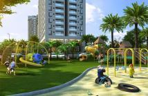 Căn hộ Smart City, Saigon Intela lần đầu tại Nam SG giá 1 tỷ/căn 2PN đạt chuẩn 6 thông minh