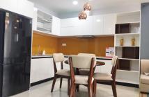 Bán căn hộ 2PN Garden Gate, 74m2 giá chỉ 3.05 tỷ - LH 0908457487
