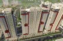 Dự án căn hộ One Verandah  (The Lancer)  – CĐT Maple Tree Singapore. 43-49tr/m2. 3 mặt view sông, liền kề Sala.