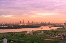 Căn hộ Quận 2 One Verandah (The Lancer) Mapletree - Tiêu chuẩn Singapore - Vị trí vàng đầu tư