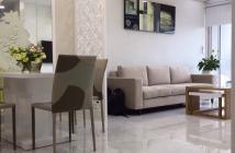 Bán căn hộ ngay CV Đầm Sen Q.Tân Phú, DT: 64m2 giá CĐT, nhận nhà ở ngay