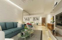 Cần tiền bán gấp căn hộ Moonlight Boulevard, DT: 52m2, 2PN, mặt tiền Kinh Dương Vương