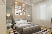 Phòng KD căn hộ Moonlight Bình Tân, căn hộ officetel, liên hệ tư vấn