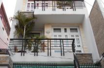 Bán nhà Nơ Trang Long, Phường 14, Bình Thạnh, 4 Tầng, chỉ 4 tỷ