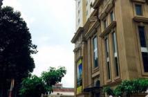 Căn hộ Tân Phước Lý Thường Kiệt quận 11, nhận nhà ở ngay diện tích đa dạng 25- 67m2