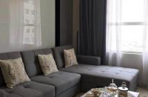 Chính chủ bán lỗ căn hộ Sunrise City ,để lại đầy đủ nội thất ,69m2.Lh 0909802822