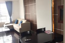 Bán lỗ căn hộ Ehome 5 ,2PN,để lại toàn bộ nội thất giá 2 tỷ.LH 0909802822