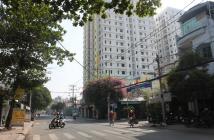 Căn hộ Khang Gia Tân Hương đường Tân Hương, Q. Tân Phú, bán giá 950 triệu