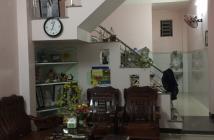 Cho thuê nhà NC 3T khu An Thượng 2PN chính,2 PN phụ,3WC,full nội thất 12 tr/ tháng