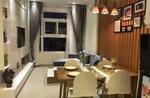 Cần tiền bán gấp căn hộ Lavita Garden, nhận nhà QI/2018, 2PN, 2WC
